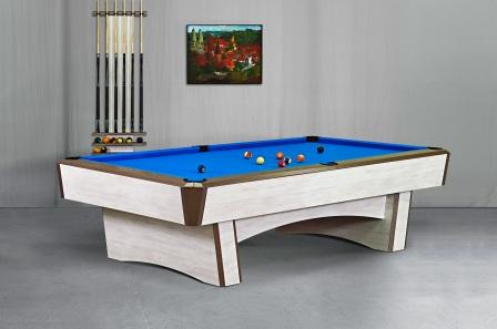 Our U0027Artangou0027 Table Builder Will Let You Design The Most Designer Friendly  Sports Line Of Traditional Billiard Tables That Maintain The Same Level Of  ...